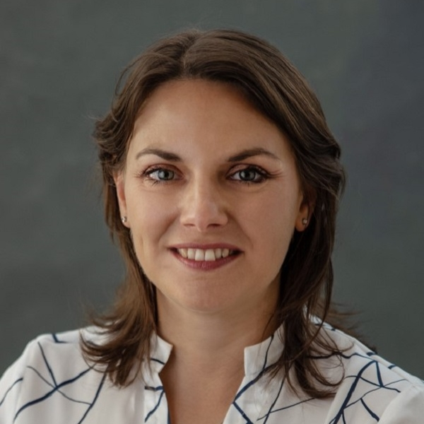 Smaranda Pantea: Industrial Policy at Work: Evidence from Romania's Income Tax Break for Workers in IT
