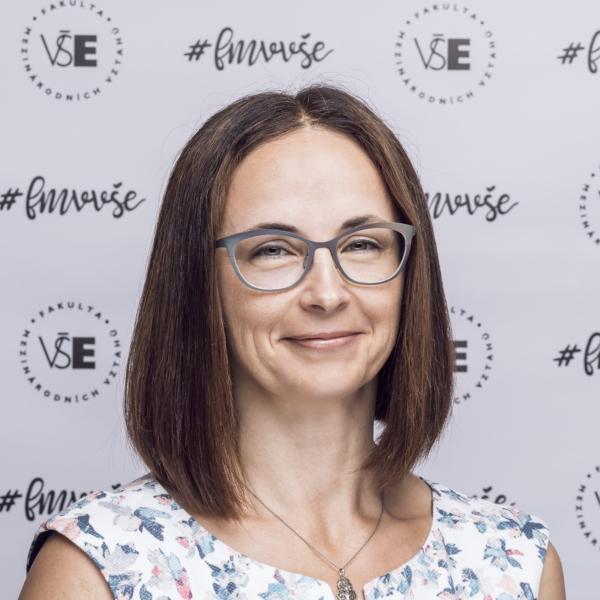 Radka Druláková