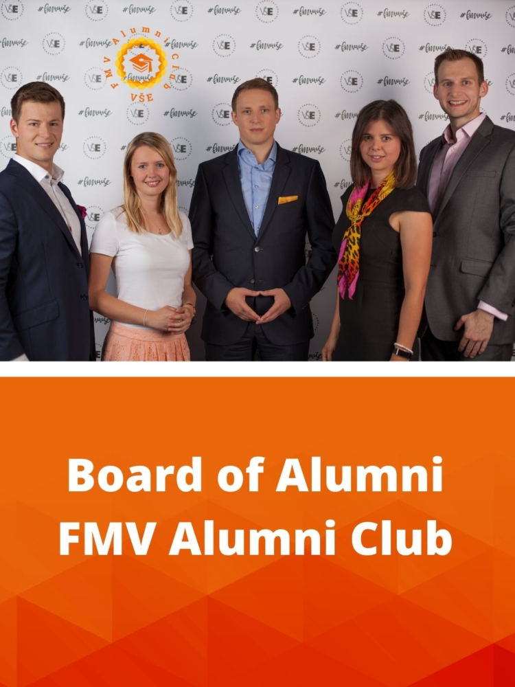 Second Elections to the Board of Alumni