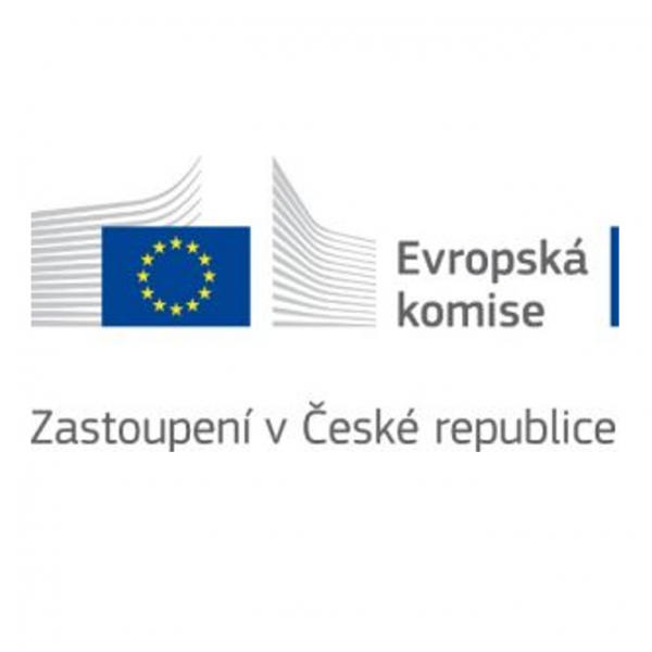 Representation of European Commission in Czechia