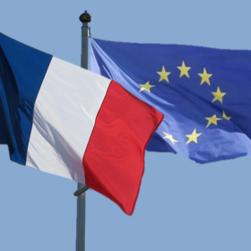 Lecture by the Ambassador of France: Priorities of the French EU Council Presidency