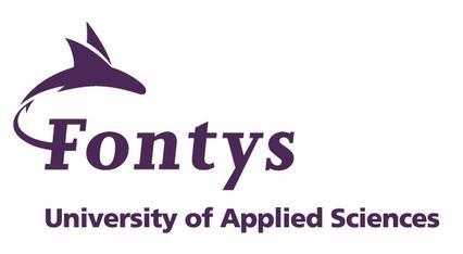 International Experience Offer – Business Project in Fontys University (22F414)