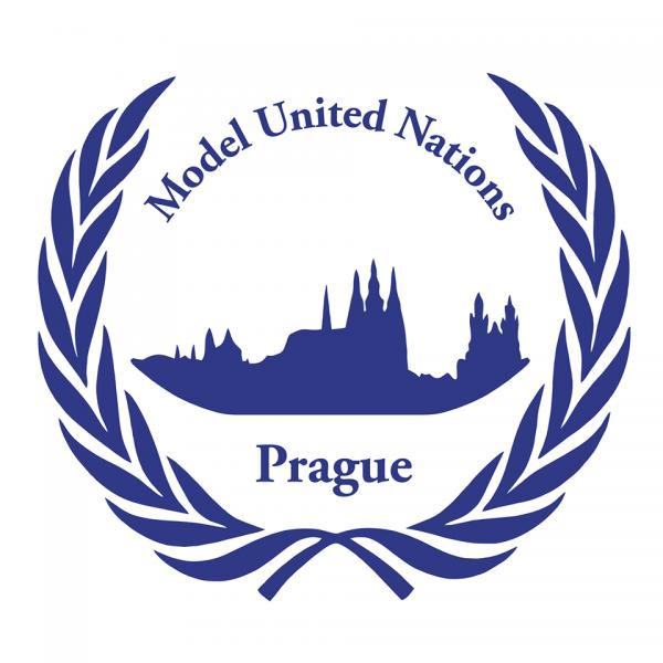 MUN Prague