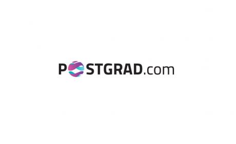 Scholarship offer | Study at Josai University (Japan)