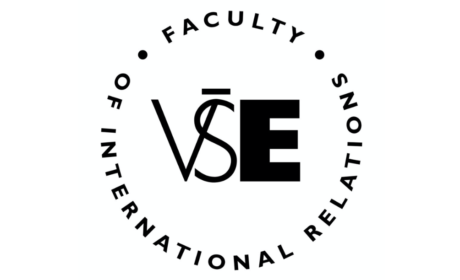 Teaching at VŠE will take place online until end of winter semester 2020/2021