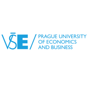 University of Economics, Prague changes name. The new brand name is VŠE/Prague University of Economics and Business.