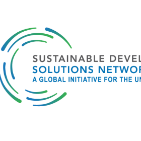 FIR Becomes a Member of the Sustainable Development Solutions Network of the United Nations