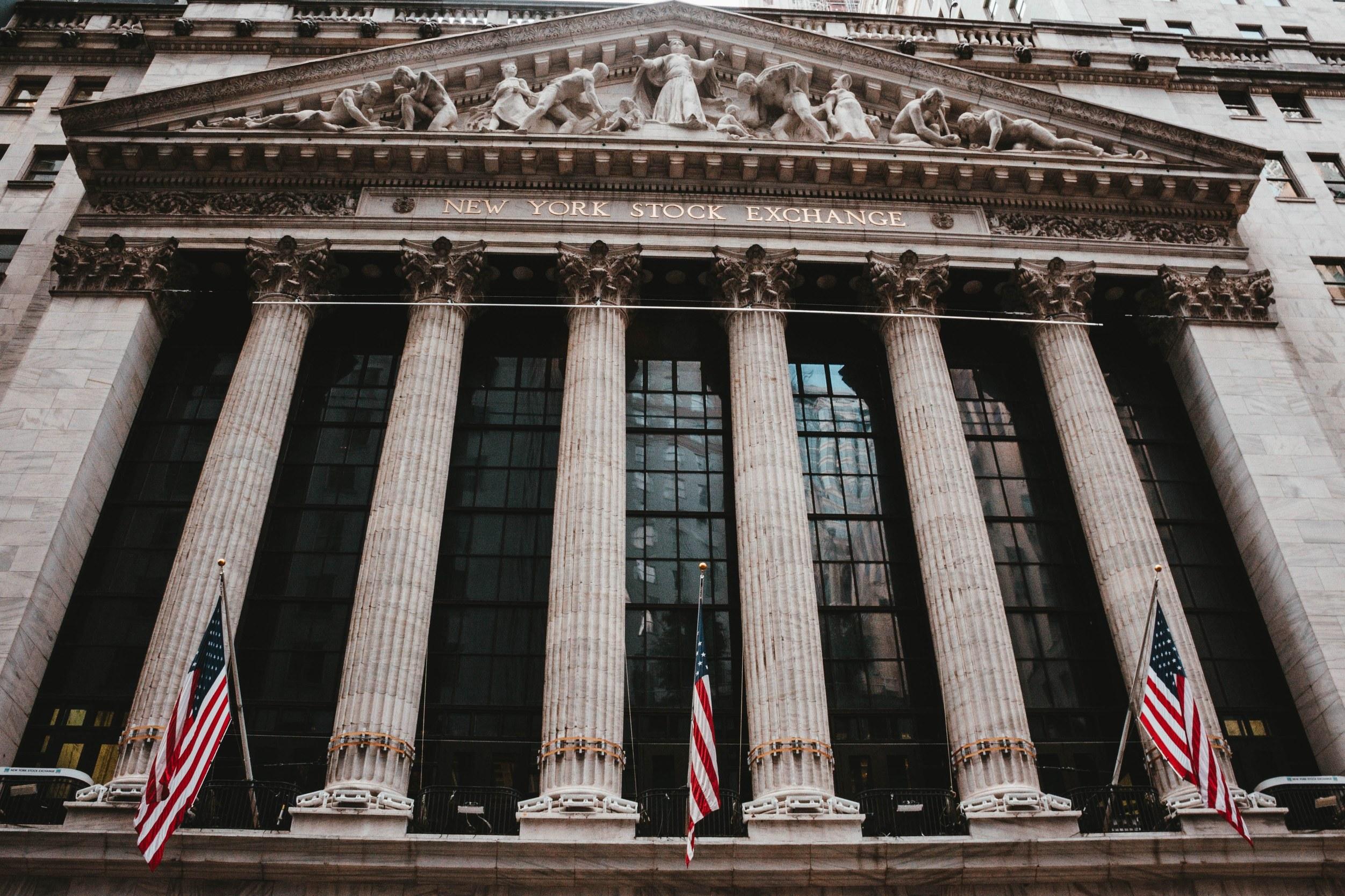 How can the Czech Entrepreneurs Enter the US Market? /15.10./