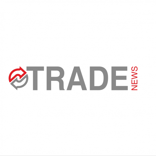 Trade News