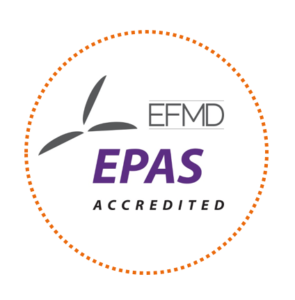 EPAS_logo