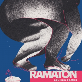 """FIR has become a partner of beneficent run """"Ramaton"""". Come and run with us on May 16!"""