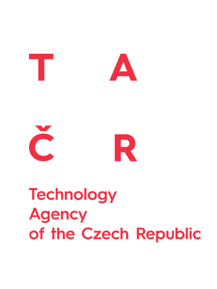 FIR Experts research ways for coordination of the Czech Presidency in the Council of the EU 2022 (Project of TACR)
