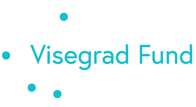 The FIR Team Will Co-Work on a Project Supported by the Visegrad Fund